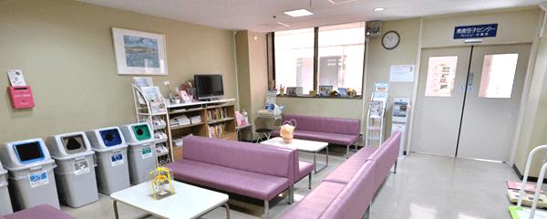 卒後1~2年目:初期研修医(各研修病院)