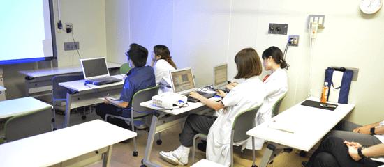 卒後6年目(入会4年目):大学病院or 関連病院→専門医試験!専門医取得!