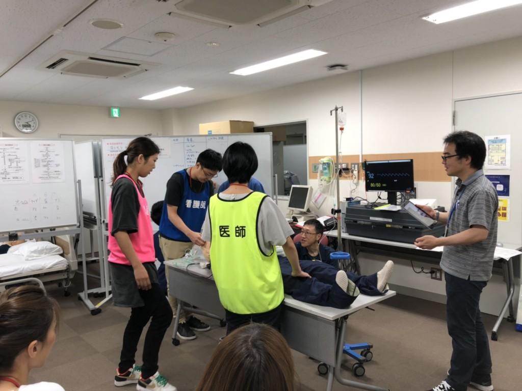 20190727母体救命講習会